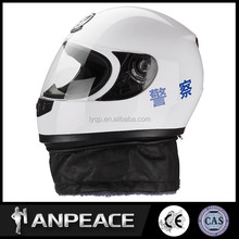 full face helmet wholesale motorcycle helmet price