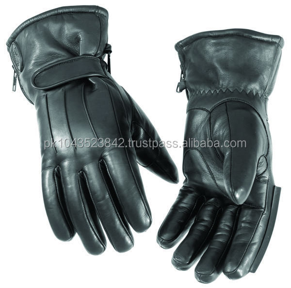 Custom OEM Logo Motor Cross Racing Gloves Motor Bike Gloves