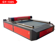 1325 Laser Cutting Machine cnc laser cutting machine price for Non-metal