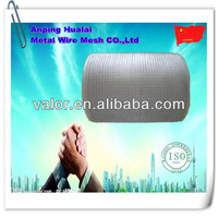 2013 Best Choice FilterFab Natural Gas Filters from anping,China