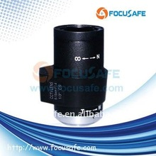 Promotion product 6-15mm varifocal lens for Surveillance