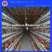 Unit Chicken Cages for Sale