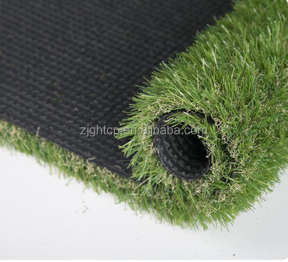 comfortable dog friendly artificial grass for home garden landscaping