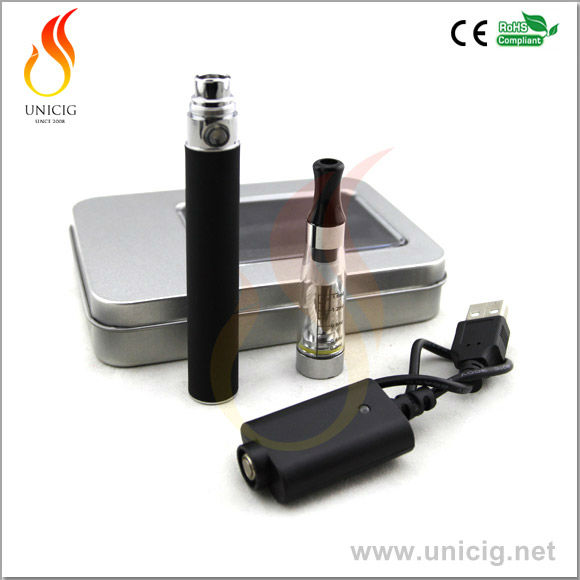 2013 Newest eGo CE4 for Heavy Vapers