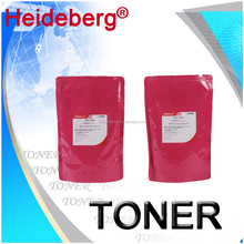 High Quality Toner,toner powder for Ricoh copier AF6210D black copier