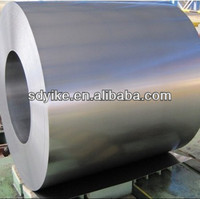 precoated galvanized sheets