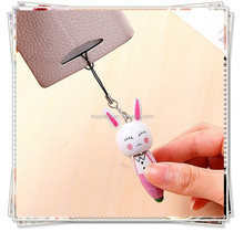 TL- 03 short ballpoint pen , stationery from korea animal pen , cartoon character pen drive