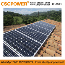 panels monocrystalline solar china direct 270w 300w