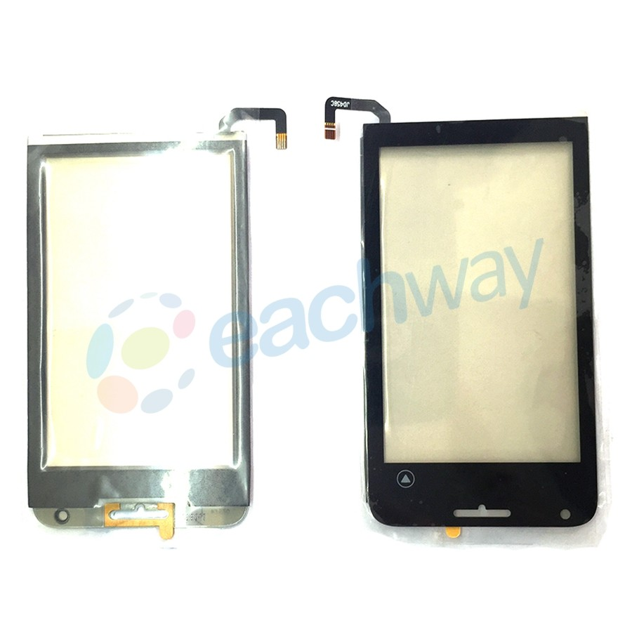 for Philips V816 Touch Screen Digitize for Philips V816 Screen Digitizer mobile Replacement screen