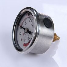 Durable Light Weight Easy To Read Clear Digital Air Pressure Gage