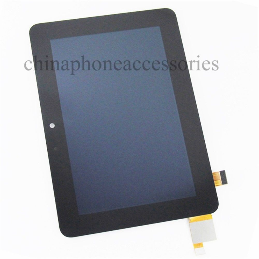 Wholesale LCD Screen Display Replacement Parts For Amazon Kindle Fire HD 7 X43Z60