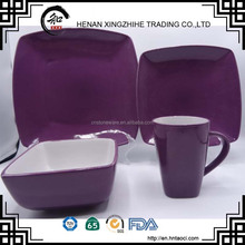 International china company stoneware home goods dinnerware