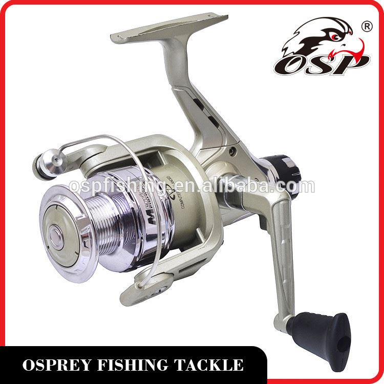 Manufacturer end high performance long line fishing reel