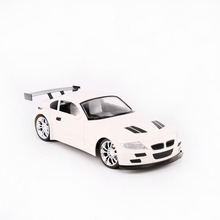 2018 RC car new toys for kid 1:16 2.4G remote control racing electric car