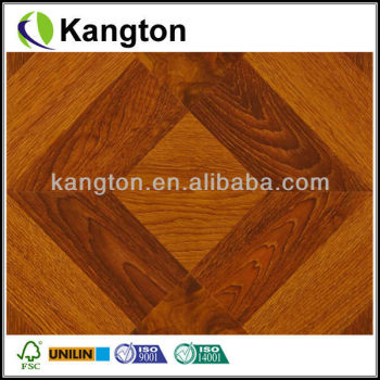 parquet flooring european solid wood flooring.