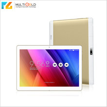 10.1 inch IPS 1920*1200 MT6753 Android 6.0 2GB RAM 4G LTE Tablet GPS GSM 3G 4G Tablet