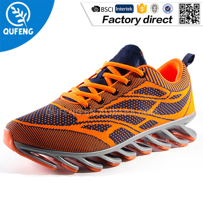 China supplier OEM softshell sports running all kinds brand fashion sport shoes with great price