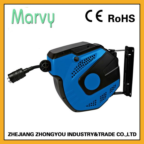 hot new products for 2015 outdoor sink station with hose reel