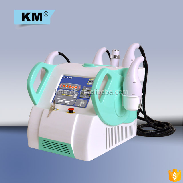 best factory price cavitation slimming weight loss with CE,ISO13485,TUV