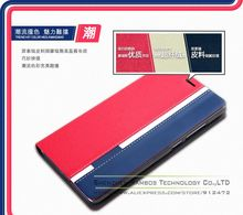 Slim Leather Flip Wallet Style & Hard Case Cover for iPhone 3 3GS with Card Holder Slot