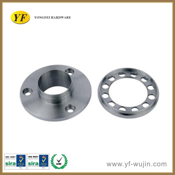 Main Product Cnc Machining Stainless Steel OEM Service Parts