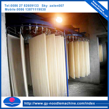 China Supplier High Quality commercial noodles making machine