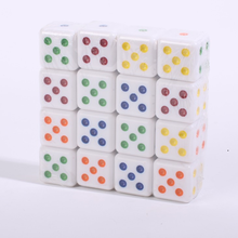 adult dice games and plastic engraved dice