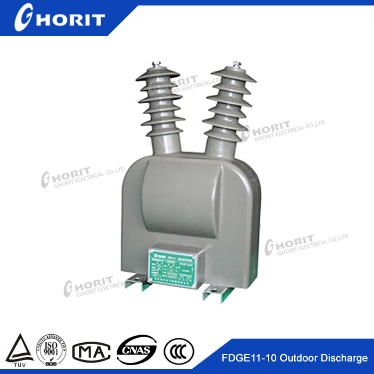 CE 240v 24v AC Single Phase To Three Phase Smps 15kva Transformer