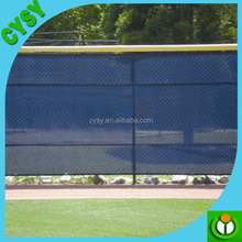 customized Farmstead Wind Protection net/durable agricultural Field Crop Windbreaks/Tree Shelters
