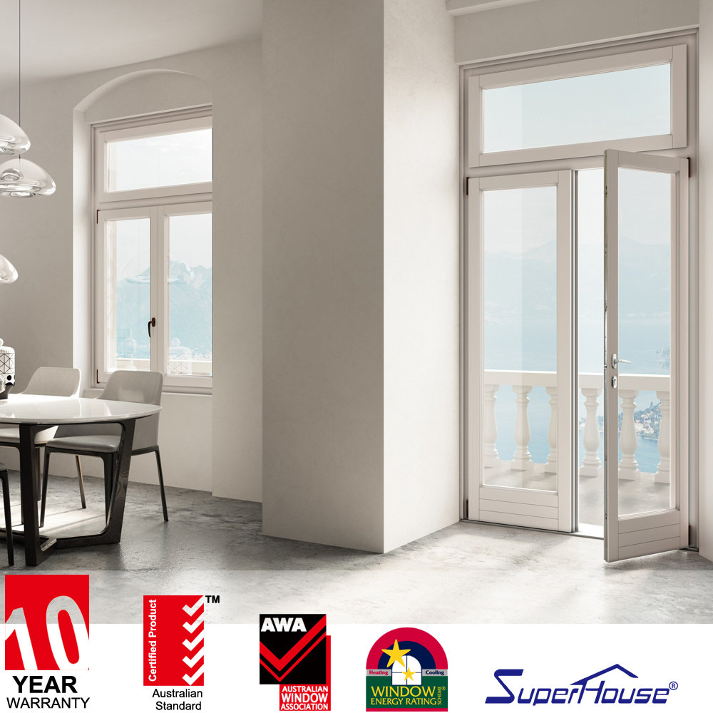 Excellent French Doors For Sale Nanaimo Pictures   Best Interior .