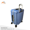 "Hot Selling Mens 20""/24""/28"" Inch ABS Travel Trolley Luggage"