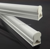Zhongshan factory smd2835 led 900mm 12w T5 led tube light