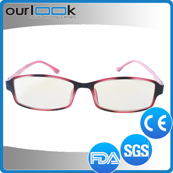 New Product Promotion Cool Original Designer Fun Glasses for Kids