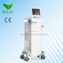 2016 Hottest 808nm diode laser hair removal machine