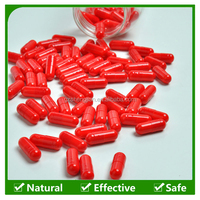 High quality anti-aging best food supplement private label vitamin supplement