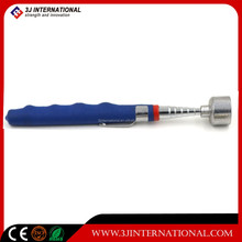 Telescoping Magnetic tools/telescopic reach tools/retractable magnetic tool