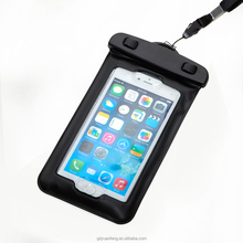 Universal Waterproof cell phone <strong>case</strong> for iPhone 7/7plus