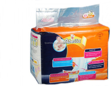 ABELLA Factory Brand Baby Diapers Distributor Wanted for Kenya