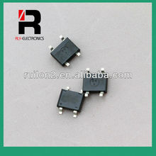 New OriginalBridge Rectifiers3A Ultra Fast Recovery Rectifiers
