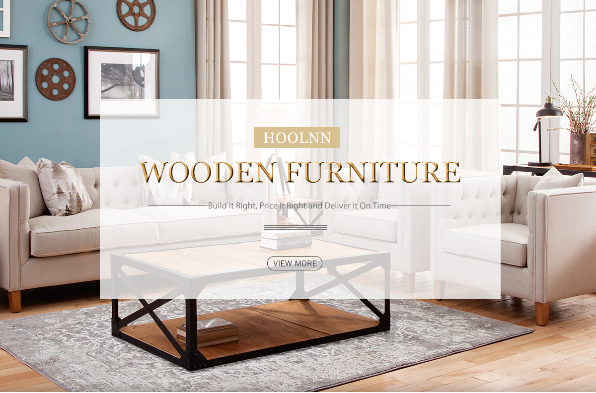 Ningbo Beilun Xiaogang Hoolnn Furniture Factory - Wooden furniture ...