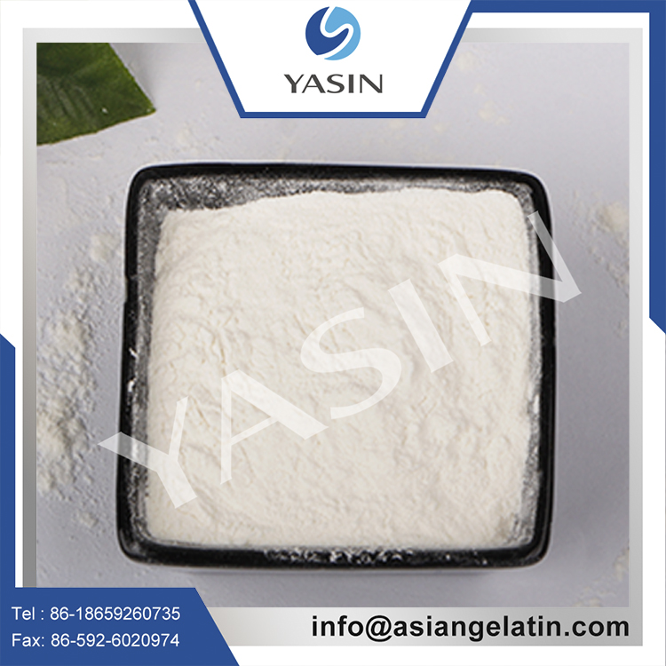 China Wholesale Fish Collagen