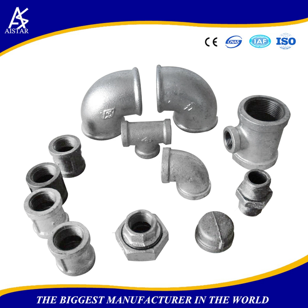 NEW stainless steel brass aluminum PPR elbow tube universal pipe fittings