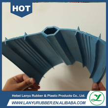 PVC water stop PVC waterstop PVC hydrophilic waterstop for concrete construction joint