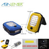 BT-4810 3LED +30SMD 1200 Lumens Super Bright LED Work Light