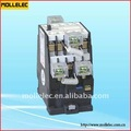 2014 Hot Selling CJ19-A SWITCH-OVER CAPACITOR CONTACTOR