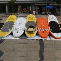drop stitch inflatable air sup surfboard made in China