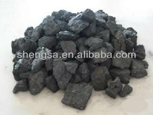 Hot Sell Foundry coke/Metallurgical coke for 2013