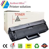 MLT-D101S, Compatible toner cartridge for samsung ML-2160/2162/2165/2165W/2167/2168/2168W, SCX-3401/3400/3405/3405F/3405FW/3407