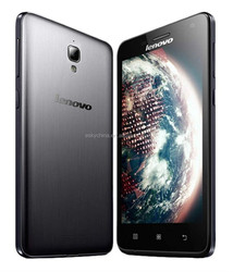 Smart phone lenovo S660 MTK6582 Quad core 1GB+8GB 4.7 inch IPS mobile phone