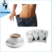 Delicious Healthy Weight Management Coffee Slimming coffee